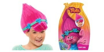 12-price-dreamworks-trolls-poppy-wig-now-gbp-496-toys-r-us-179350