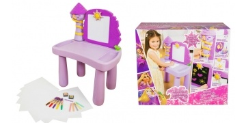 disney-princess-rapunzel-vanity-craft-desk-now-gbp-1999-was-gbp-3999-very-179360
