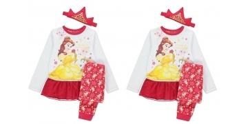 disney-belle-kids-skirted-pyjamas-with-tiara-from-gbp-8-asda-george-179358