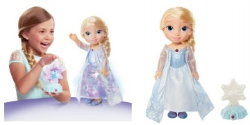 disney-frozen-northern-lights-light-up-elsa-doll-now-gbp-1899-was-gbp-2999-argos-179354