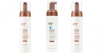 three-no7-self-tan-mousse-for-less-than-the-original-price-of-one-boots-179361