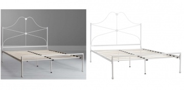 john-lewis-mary-king-size-bed-frame-gbp-79-delivered-was-gbp-175-john-lewis-179363