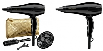 andrew-barton-pro-styling-collection-dryer-gift-set-gbp-1499-argos-179365
