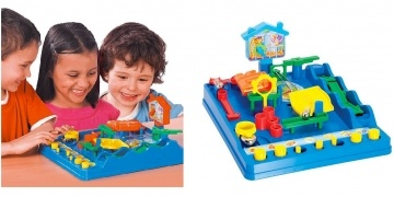 tomy-screwball-scramble-game-gbp-1268-tesco-direct-179368