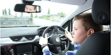 30-minute-young-driver-experience-10-17-year-olds-gbp-29-with-free-next-day-delivery-buy-a-gift-179369