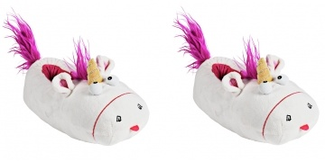 minions-fluffy-unicorn-slippers-gbp-499-was-gbp-1299-argos-179377