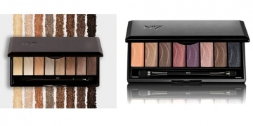 no7-stay-perfect-eyeshadow-palette-gbp-10-buy-two-for-free-gift-worth-gbp-27-boots-179383