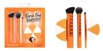 real-techniques-fresh-faced-favourites-gbp-799-superdrug-179385