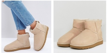 ugg-classic-mini-ii-cream-boots-gbp-58-delivered-asos-179387