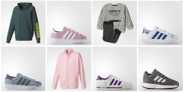 end-of-season-sale-now-on-adidas-179396