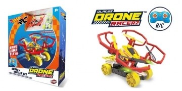 hot-wheels-rc-vehicle-drone-set-gbp-2150-was-gbp-35-halfords-179414