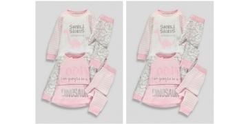 girls-2-pack-dino-pyjamas-from-gbp-10-matalan-179359