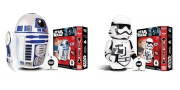 star-wars-rc-inflatable-jumbo-r2d2-or-stormtrooper-with-sounds-gbp-1249-delivered-maplin-179421