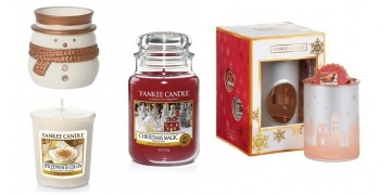 up-to-50-off-winter-sale-now-on-yankee-candle-179418
