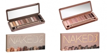 urban-decay-naked-2-3-gbp-25-delivered-was-gbp-3950-feel-unique-179448