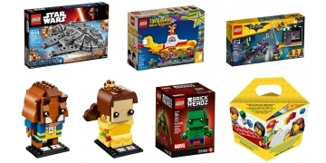 boxing-day-sale-free-pick-a-brick-box-today-only-lego-shop-179452