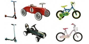 better-than-half-price-scooters-bikes-ride-ons-halfords-179457