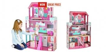 chad-valley-4-storey-glamour-mansion-dolls-house-gbp-5999-argos-168227