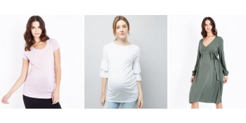 maternity-sale-clothing-from-gbp-3-new-look-179468