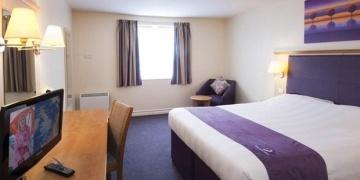 100000-rooms-at-gbp-29-premier-inn-179484