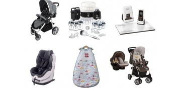 up-to-half-price-winter-sale-babies-r-us-179488