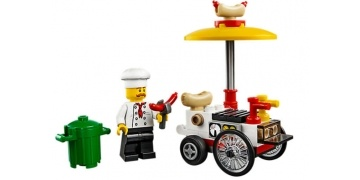 free-lego-city-hot-dog-stand-set-with-any-lego-city-set-lego-shop-179491