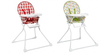 apple-spot-mothercare-highchair-gbp-20-was-gbp-35-mothercare-179492