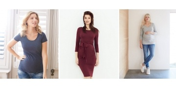 maternity-clothing-sale-from-gbp-3-mothercare-179506
