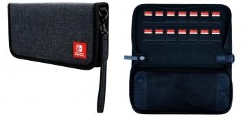 nintendo-switch-premium-console-case-gbp-749-argos-179518