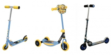 kids-scooters-now-from-gbp-899-very-179519