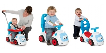 smoby-maestro-4-in-1-ride-on-gbp-25-was-gbp-8999-elc-mothercare-179500