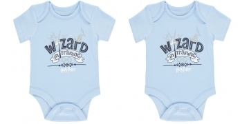 wizard-in-training-harry-potter-baby-bodysuit-gbp-350-asda-george-179502