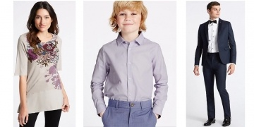 further-reductions-on-sale-marks-and-spencer-179536