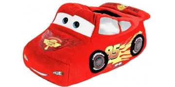 cars-lightning-mcqueen-slippers-gbp-399-argos-179542