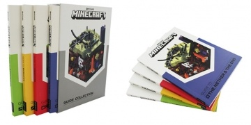 minecraft-guide-4-book-collection-gbp-10-with-free-delivery-amazon-179544