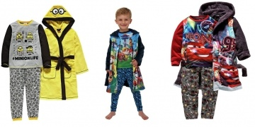 kids-character-pyjamas-dressing-gown-sets-gbp-999-argos-179567