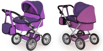 bayer-design-trendy-dolls-pram-lilac-gbp-15-was-gbp-4999-amazon-179586