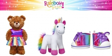 new-rainbow-unicorn-collection-build-a-bear-179599
