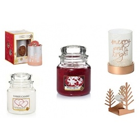 up to 70 off yankee candle debenhams