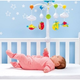 aldi baby toddler event coming soon. Black Bedroom Furniture Sets. Home Design Ideas