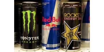 waitrose-becomes-the-first-supermarket-to-ban-the-sale-of-energy-drinks-to-under-16s-179647