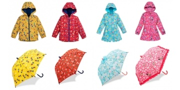 new-colour-changing-rainwear-the-disney-store-179645