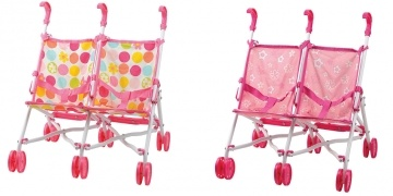 dolls-twin-buggy-gbp-799-was-gbp-1699-very-179626