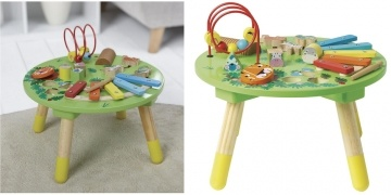 carousel-music-and-learning-table-gbp-1750-was-gbp-35-tesco-direct-179710