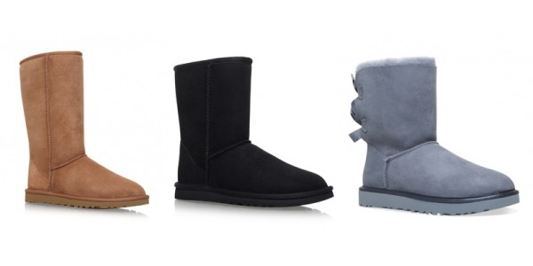 Up To 40% Off UGG + Extra 15% Off (Using Code)   Shoeaholics (Expired) ce20a7573