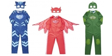 pj-masks-costumes-gbp-12-each-tesco-direct-179744