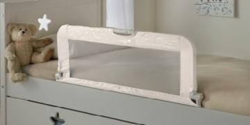 cuggl-natural-bed-rail-gbp-10-argos-179767