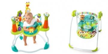 bright-starts-smiling-safari-activity-jumper-bright-starts-smiling-safari-portable-swing-gbp-1999-mothercare-179780