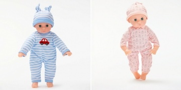 recall-my-first-doll-toys-from-john-lewis-179806