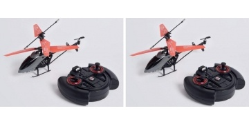 recall-remote-control-helicopter-ai-copter-from-marks-spencer-179807